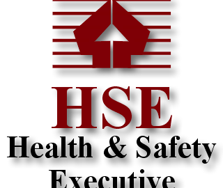 HSE, Health and Safety