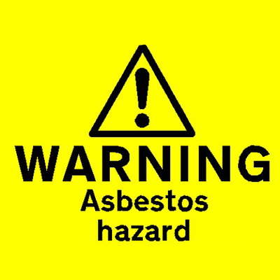 workers exposed to asbestos craven safety services. Black Bedroom Furniture Sets. Home Design Ideas