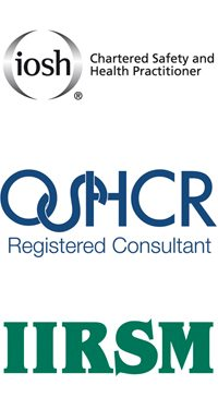 OSCHR-IOSH-Logo-Vertical