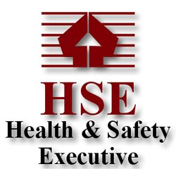 HSE annual workplace fatality figures