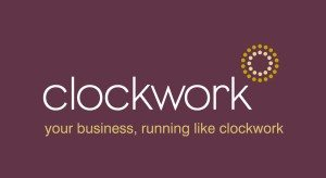 Clockwork HR