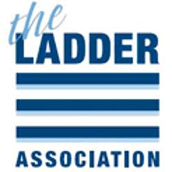 The Ladder Association