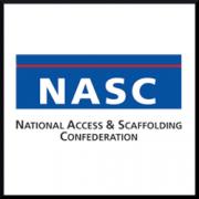 National Access & Scaffolding Confederation