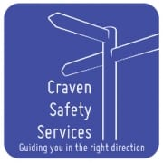 Craven Safety Services