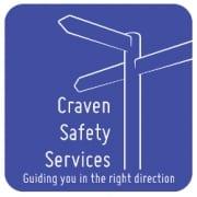 Craven Safety Services
