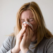Sickness in the workplace