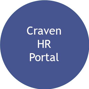 Craven HR Portal