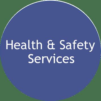 Craven Safety Services Ltd