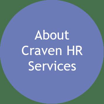 Craven HR Services