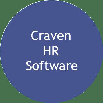 Craven HR Software