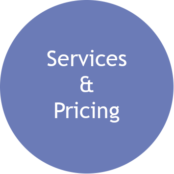 Services & Prices